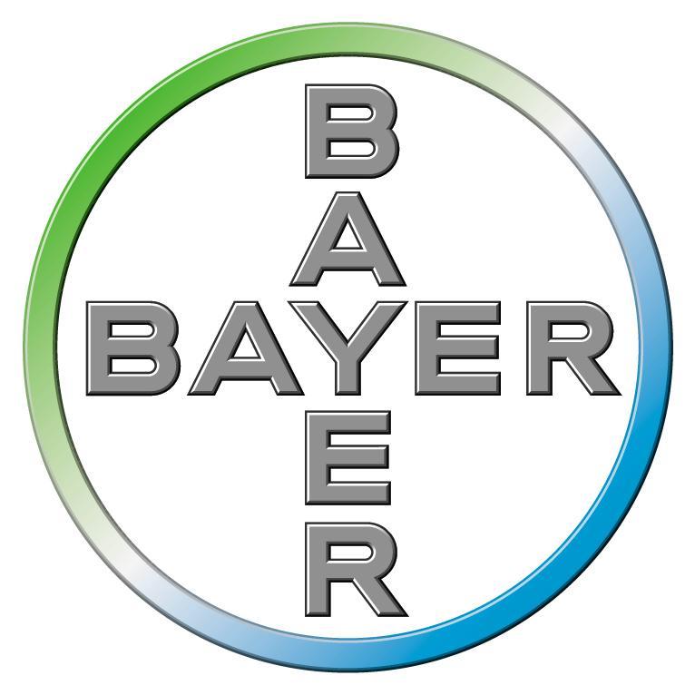 bayer logo. Black Bedroom Furniture Sets. Home Design Ideas