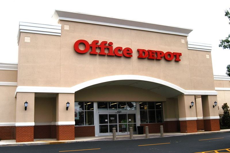 ... Office Depot Fremont Ca #34   Office Office Depot Microsoft Office ...